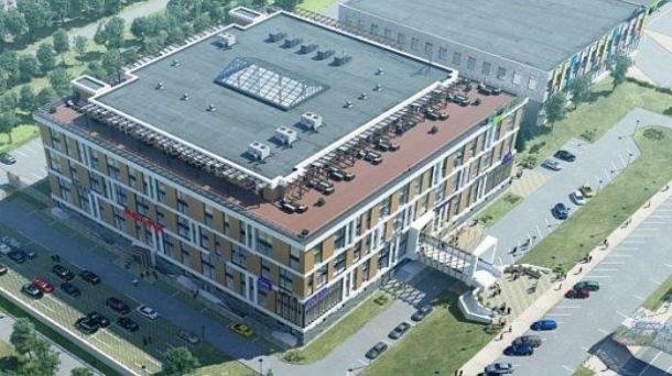 Аренда помещения для торговли 15м2,  ЗАО, 181245 руб.