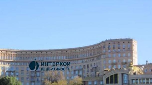 Офис 173м2,  Киевская