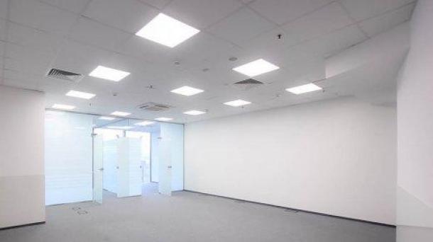 Офис в Москва-Сити 76.1 м2, метро Международная