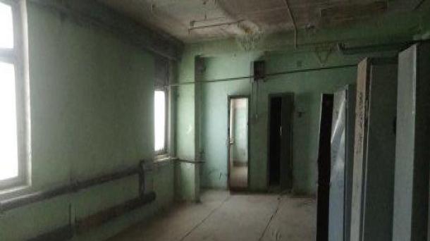 Помещение под производство 447.3м2, метро Шоссе Энтузиастов