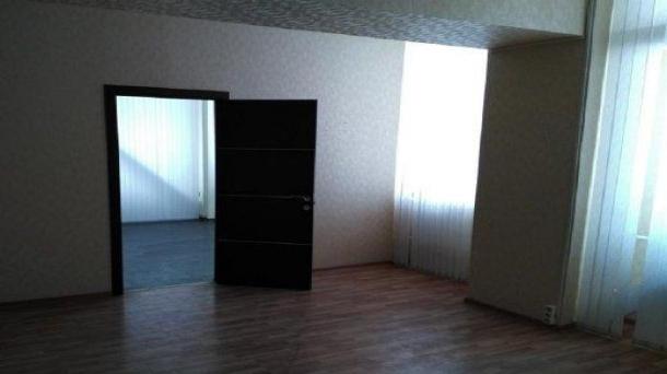 Офис 70.8 м2, улица Талалихина,  41с8