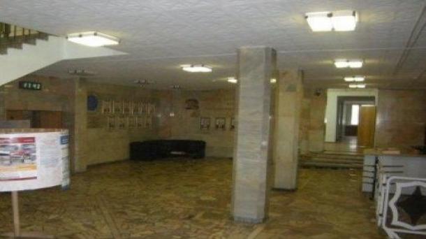 Офис 3170м2, Свиблово