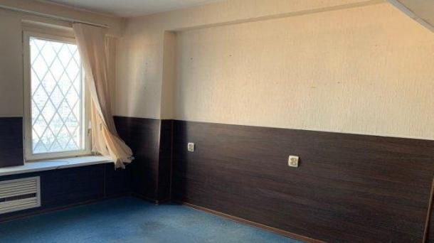 Офис 23.8м2, Свиблово