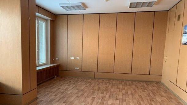 Офис 59.2м2, Свиблово