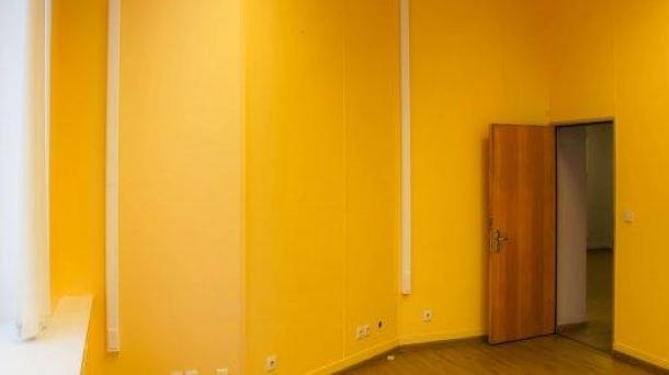 Офис 57м2, Электрозаводская