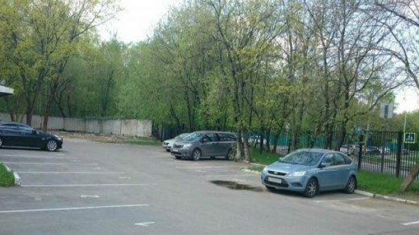Офис 78.3 м2 у метро Бабушкинская