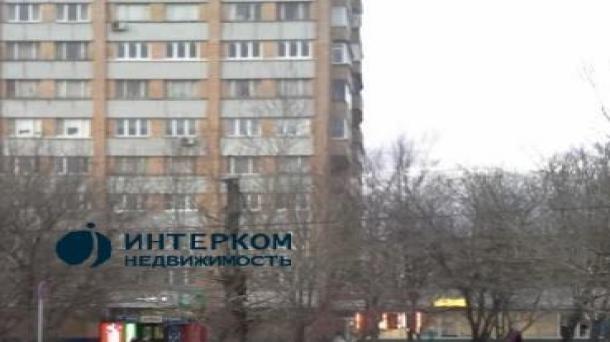 Помещение свободного назначения 120м2, 150000 руб.