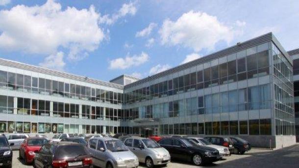 Офис 77м2, Отрадное