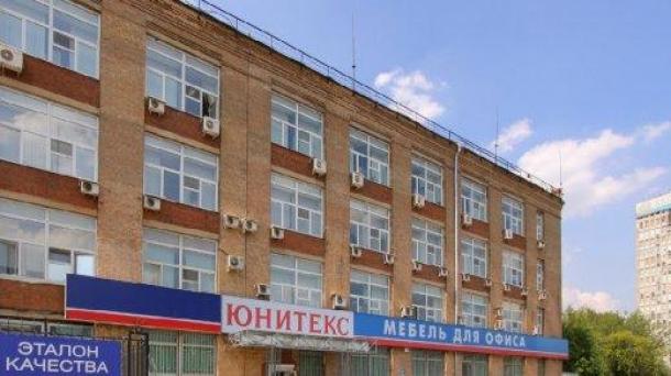 Офис 81.4м2, МЦК Ростокино