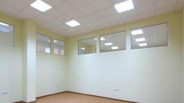 Офис 128м2, МЦК Ростокино