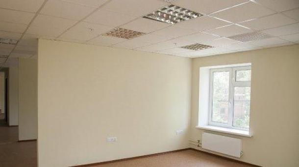 Офис 175.4м2, МЦК Ростокино
