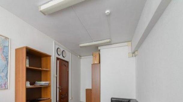 Помещение под офис 34.2м2,  метро Динамо