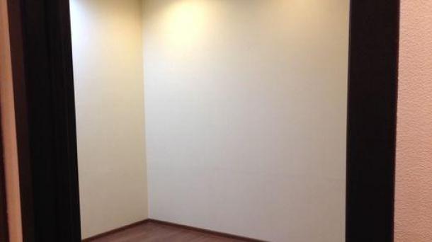 Офис 45м2, Киевская