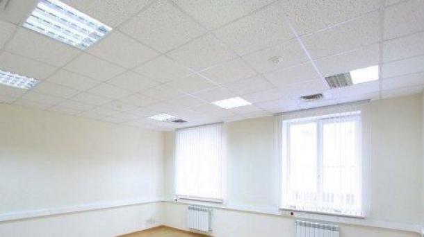 Офис 111.39м2, МЦК Окружная