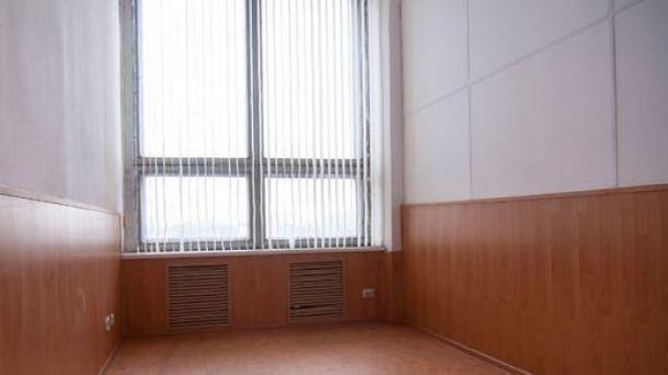 Офис 110м2,