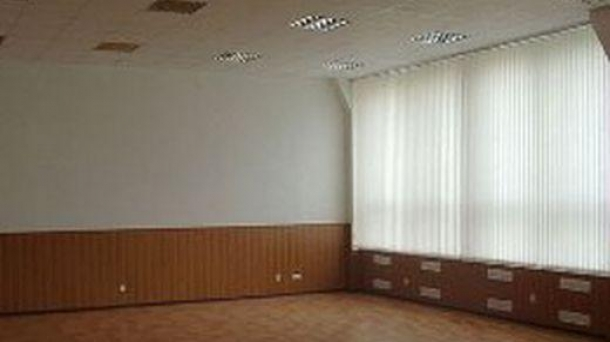 Офис 48.2м2,