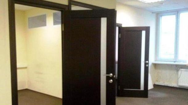 Офис 75м2,