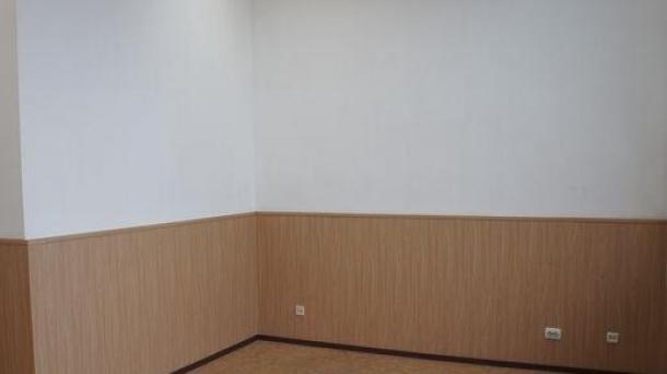 Офис 50.3м2,