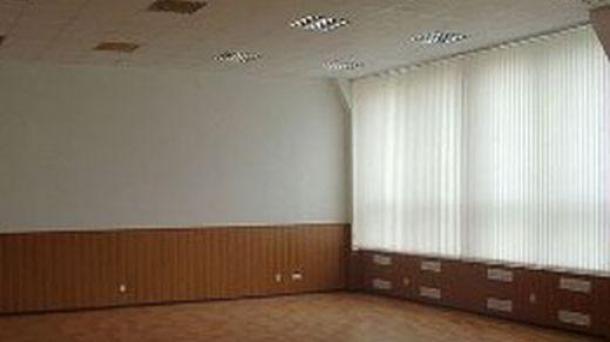 Офис 75.22м2,