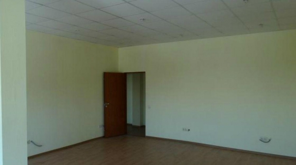 Офис 40м2, Бутырская