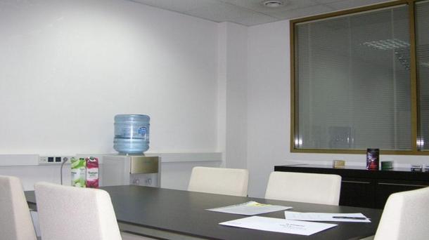 Офис 50м2, Площадь Революции