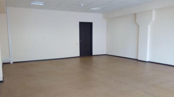 Офис 59.4м2, Сокол