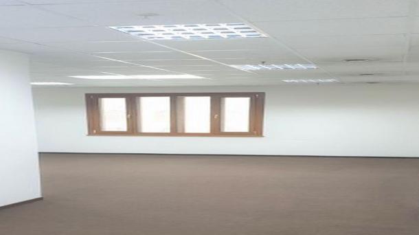 Офис 90м2, Площадь Революции