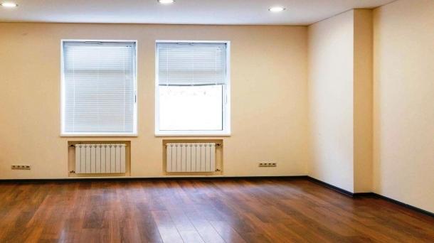 Офис 50м2, Багратионовская