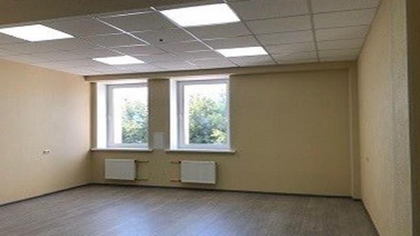 Офис 28.7м2, МЦК Коптево