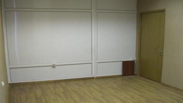 Офис 15.1м2, МЦК Коптево