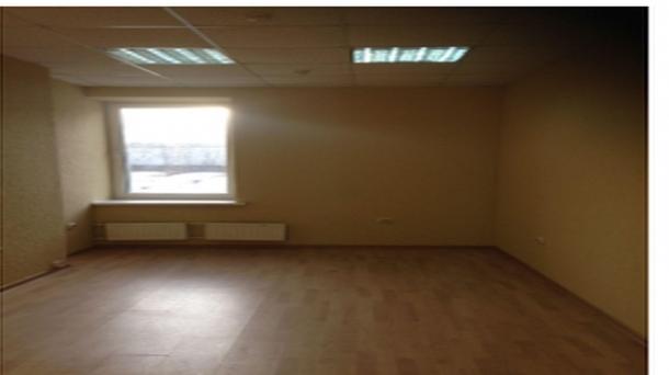 Офис 15.2м2, МЦК Коптево
