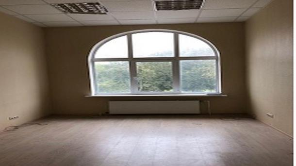 Офис 16.3м2, МЦК Коптево