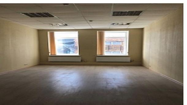 Офис 26.85м2, МЦК Коптево