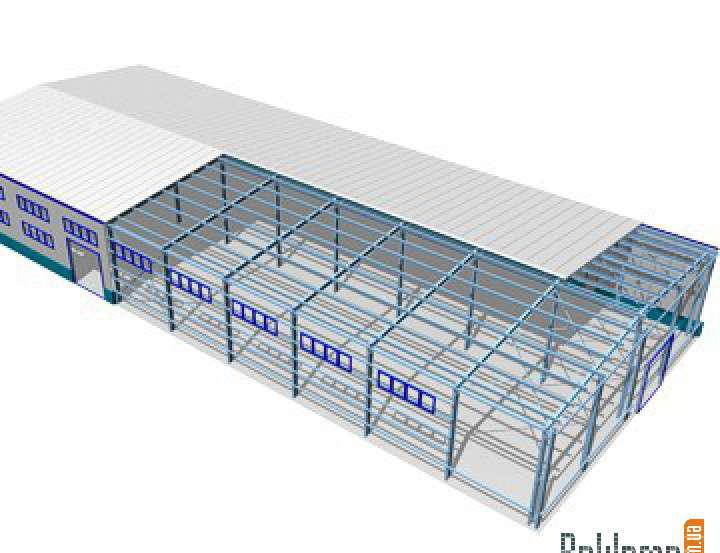 3d sandwich panels pdf download