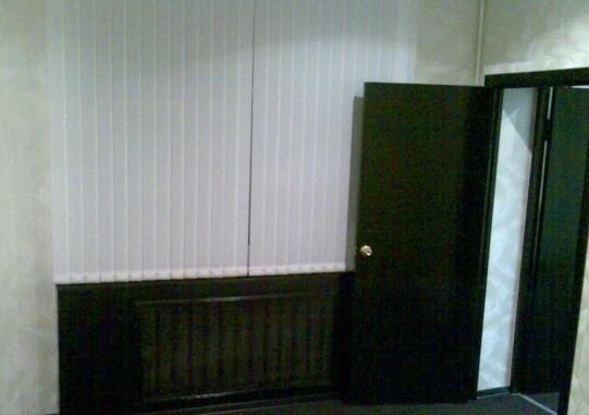 Полный ремонт стиральных машин Большой Балканский переулок сервисный центр стиральных машин бош Центральная улица (деревня Крекшино)