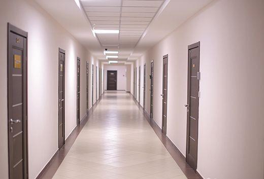 Арендовать офис Хибинский проезд аренда офиса от собственника м.новогиреево, перово