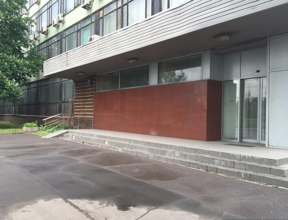 Планировки(3) жк дубровская слобода возведен в ювао москвы и включает в себя 2 монолитно-кирпичных корпуса, высотой 19-30 этажей